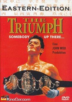 The Triumph (1996)