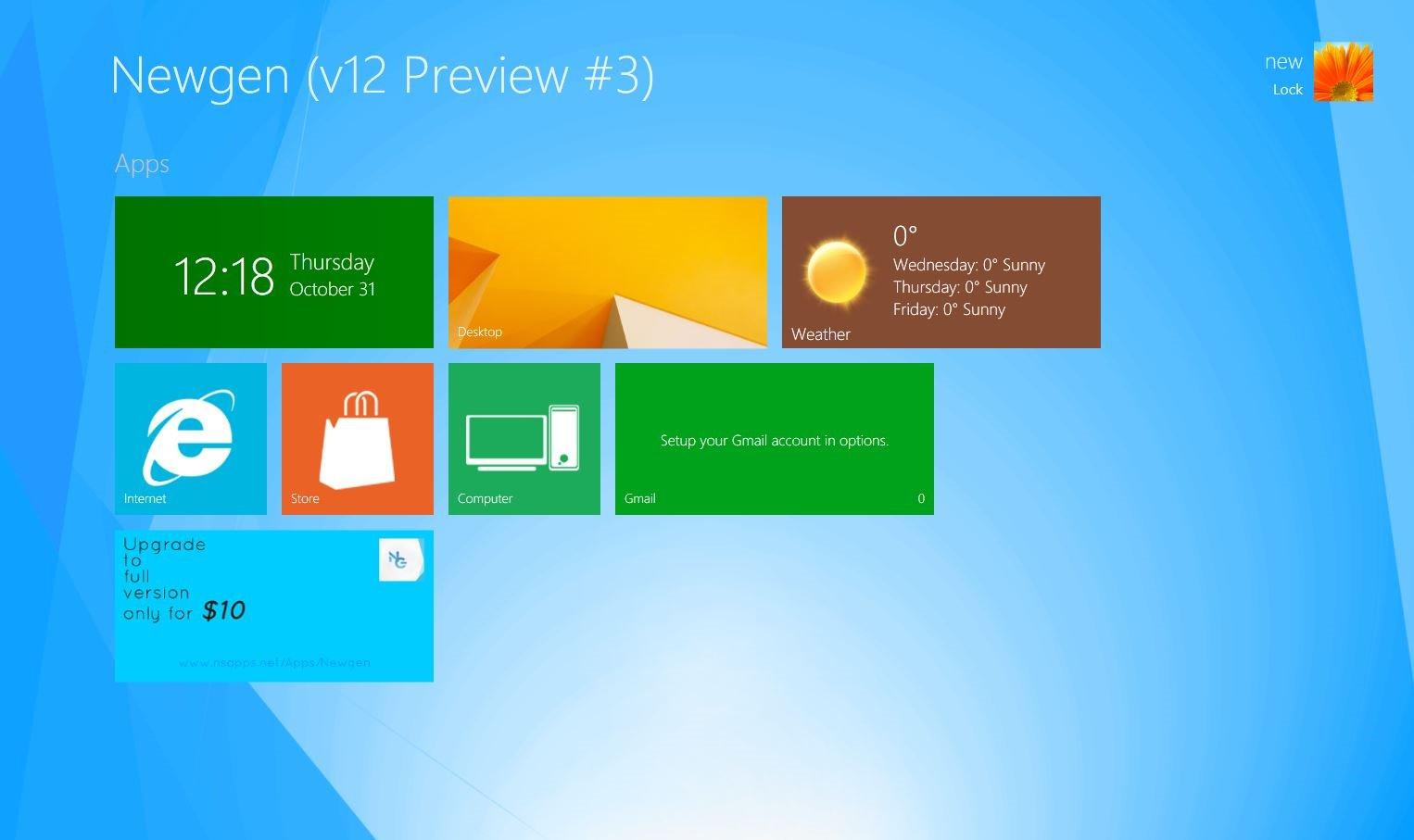 Windows 7 X32 Ultimate торрент