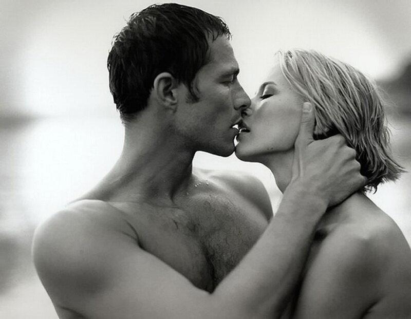 Сексуалние секс фотки 23 фотография