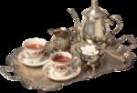 поднос   чашки   чай.png