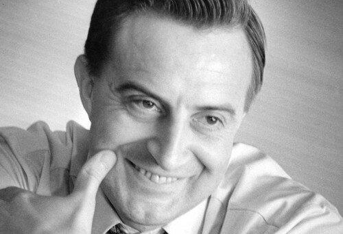 Сергей Жилкин, мэр Тольятти, ректор ТГУ