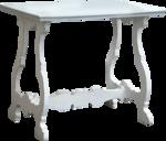 priss_laprimavera_table.png