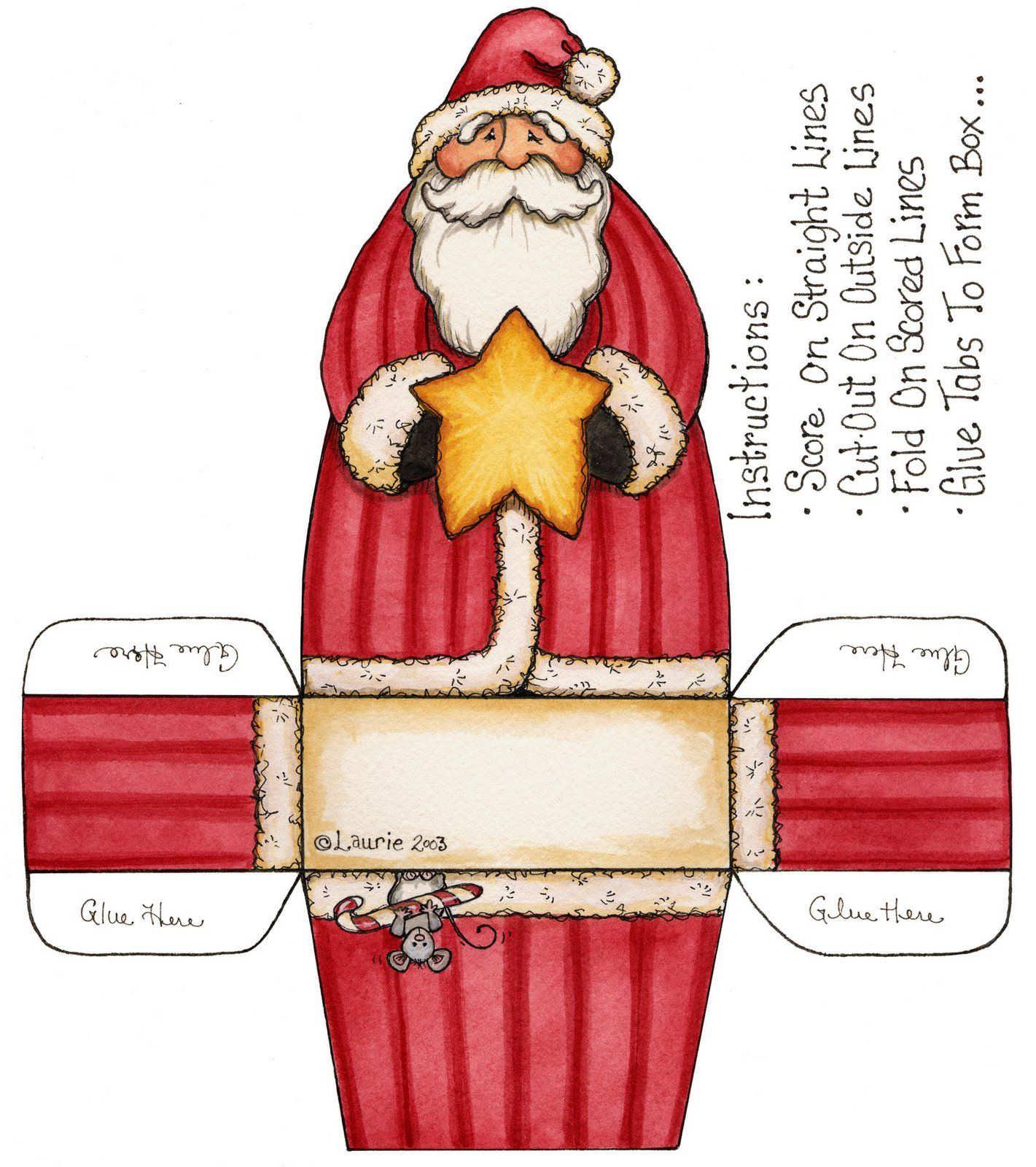 Выкройки для новогодней куклы фото 856