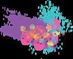 HOB_ATBB_Paint Splatter 1.png