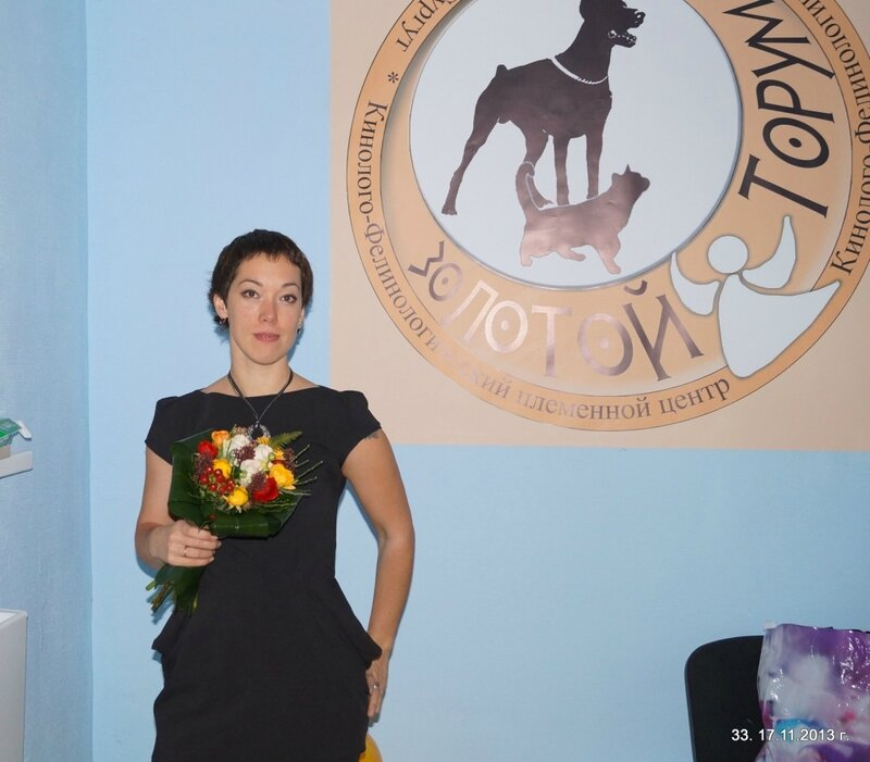 http://img-fotki.yandex.ru/get/9502/20694642.48/0_7aafa_59f61bb1_XL.jpg