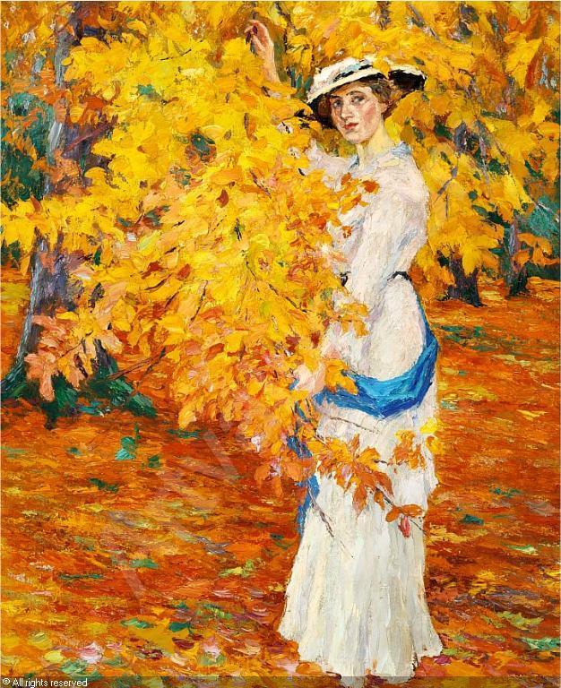 cucuel-edward-1875-1954-usa-goldener-herbst-2514516.jpg