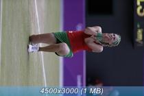 http://img-fotki.yandex.ru/get/9502/224984403.130/0_c3d10_b00d2ea4_orig.jpg