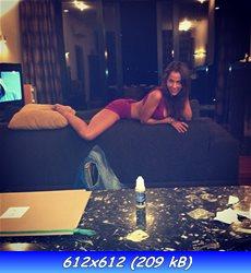 http://img-fotki.yandex.ru/get/9502/224984403.14/0_bb238_1dd42926_orig.jpg