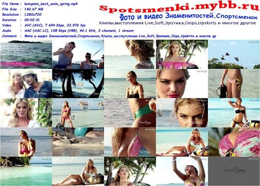 http://img-fotki.yandex.ru/get/9502/224984403.147/0_c4f14_5559c588_orig.jpg