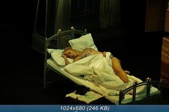 http://img-fotki.yandex.ru/get/9502/224984403.14b/0_c53e9_a8533559_orig.jpg