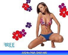 http://img-fotki.yandex.ru/get/9502/224984403.5d/0_bc9ac_3efda33a_orig.jpg