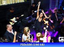 http://img-fotki.yandex.ru/get/9502/224984403.a0/0_bd991_14a70b5d_orig.jpg