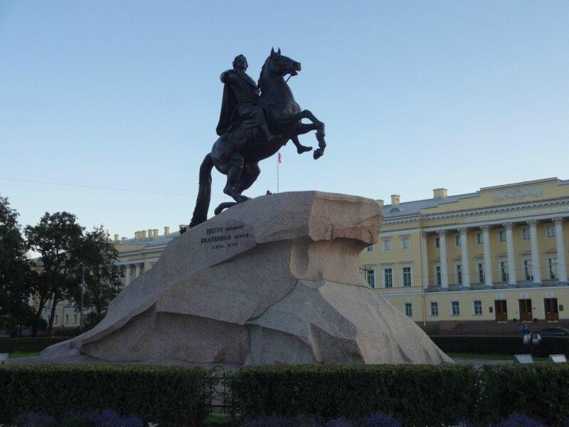 http://img-fotki.yandex.ru/get/9502/23695386.14/0_ff690_5549607_XL.jpg