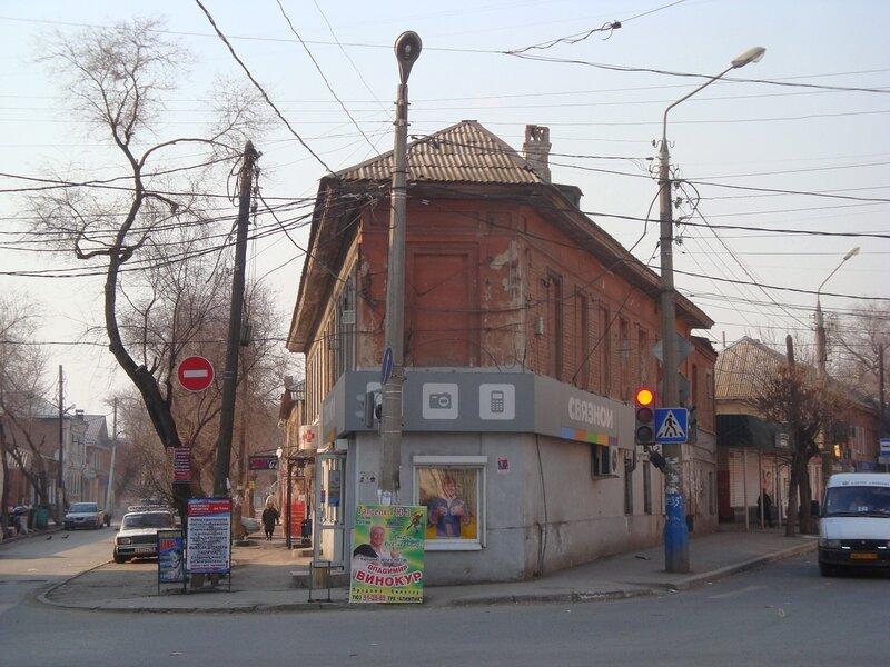 Сзи 6 получить Наташи Качуевской улица как продлить трудовой договор с иностранным гражданином