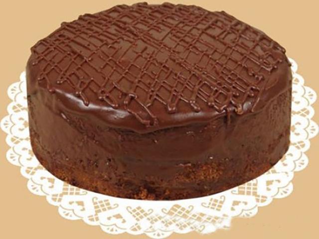 shokoladnyi tort.jpg