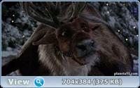 Санта Клаус 2 / The Santa Clause 2 (2002/BDRip/HDRip)