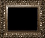 Frames 3.png
