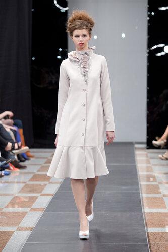 оригинальное светлое пальто,сайт www.fashion-piart.ru
