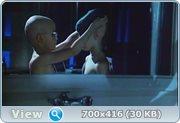 http//img-fotki.yandex.ru/get/9502/46965840.d/0_d6e46_aa9d09_orig.jpg