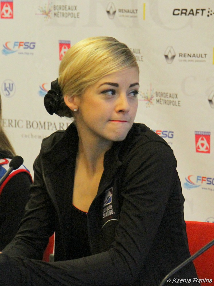 Грейси Голд / Gracie GOLD USA - Страница 3 0_c9305_a40b8e1a_orig