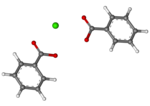 Calcium dibenzoate-56210.png