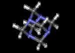 Hexamine-3959.png