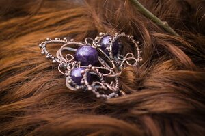 Wirework_wire wrap_jewelry_by_Gingers-ru