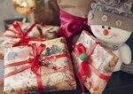 Новый год и Рождество / NY & Christmas