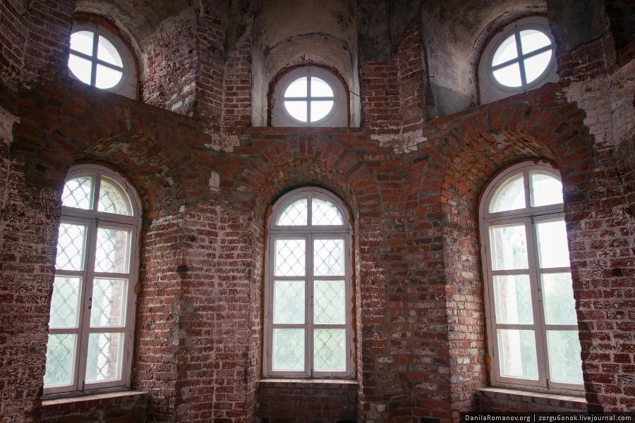 (c) DanilaRomanov.org | zorgu6onok.livejournal.com