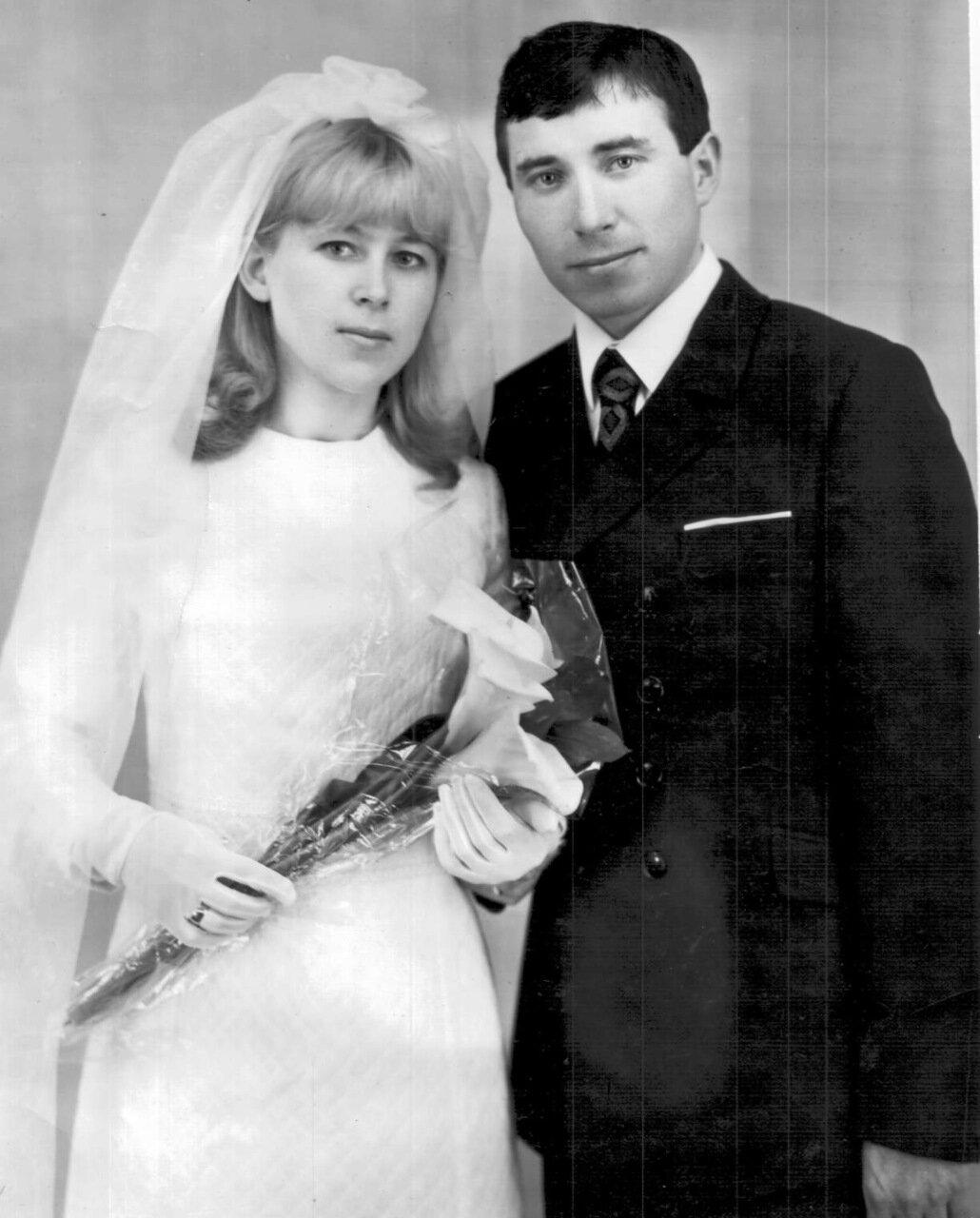 Свадьбы в ссср фото