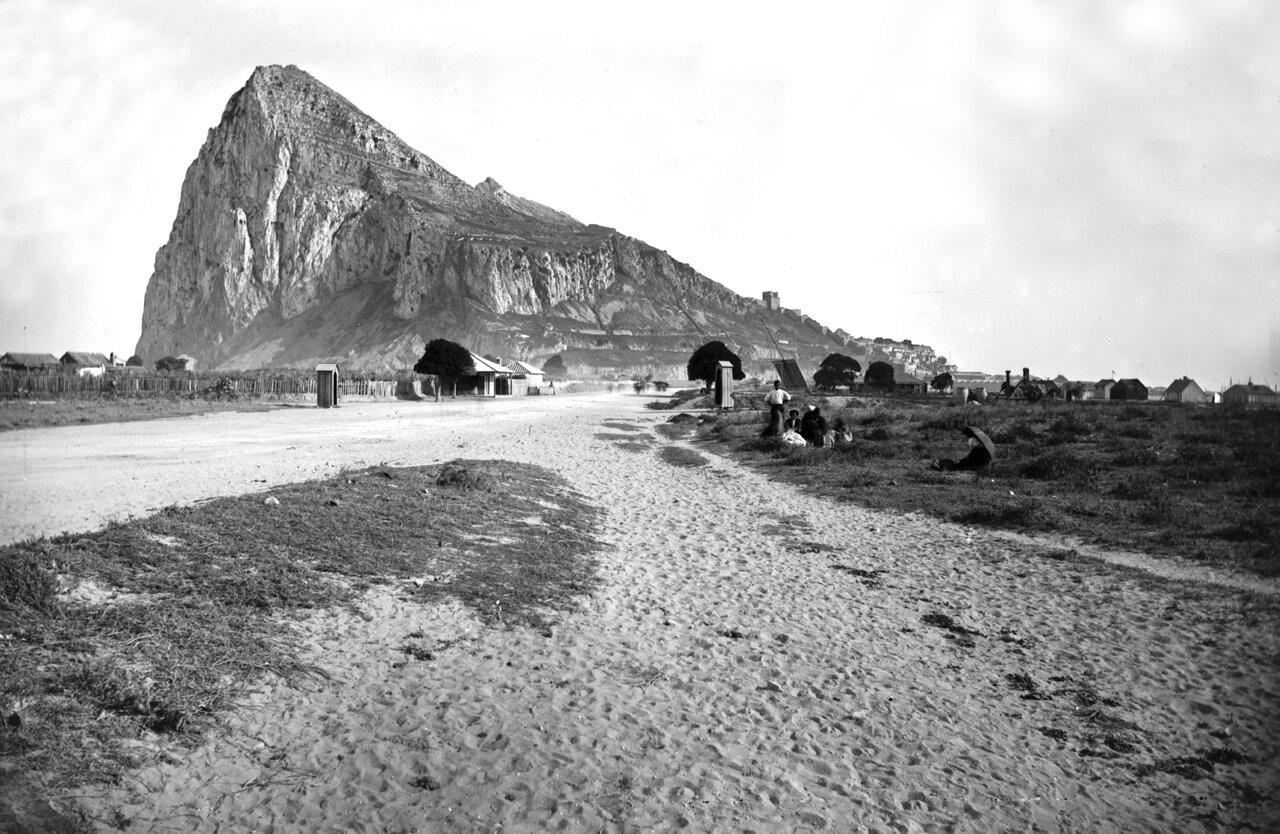 1890. Северный край