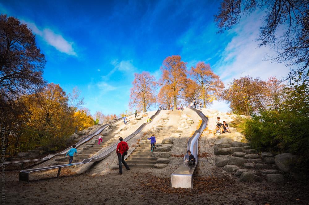 Herbst-Munchen-2013-(64).jpg