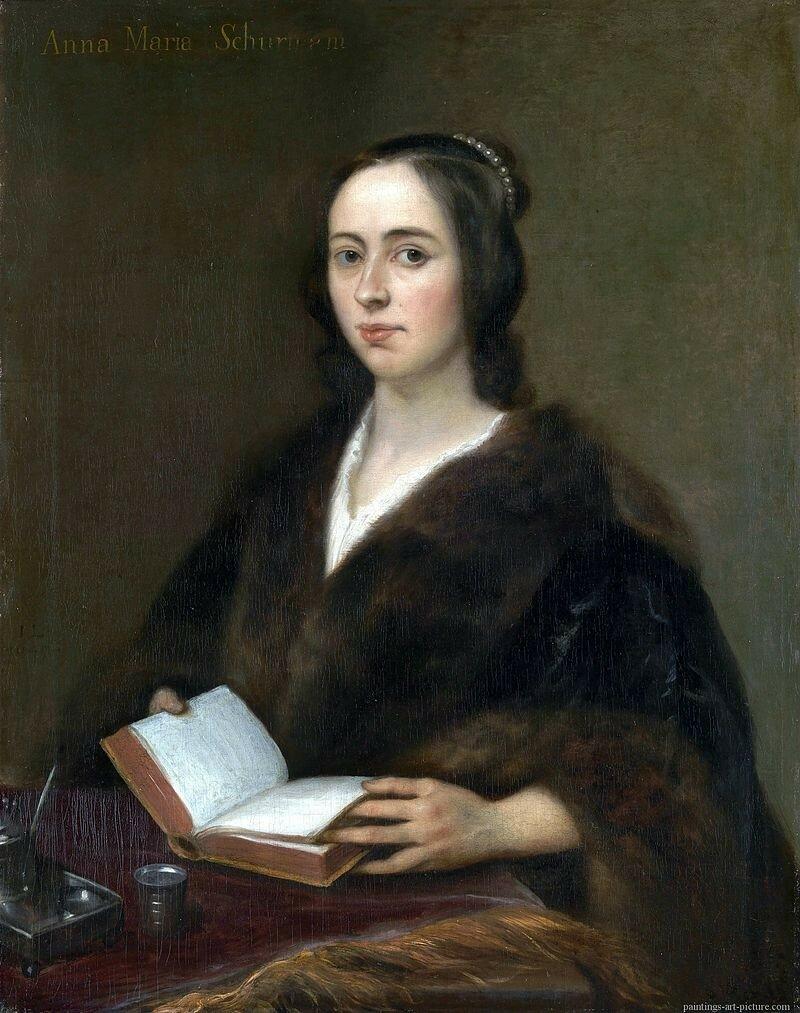 Anna_Maria_van_Scherlman 1649.jpg