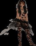 batgirl1_sabines_pp.png