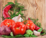 Vegetables (5).jpg