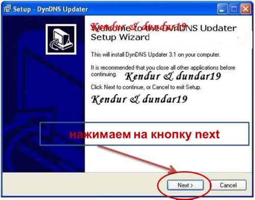 программа clip2net