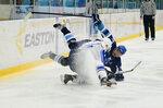 Буран-Рязань 6-1 3.12.2013