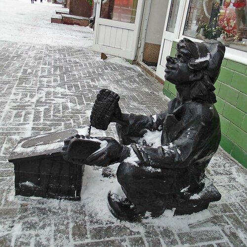 Чистильщик обуви-3.jpg