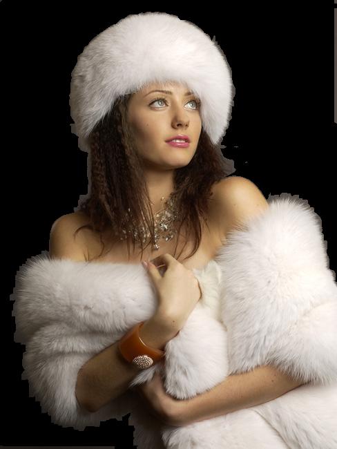 http://img-fotki.yandex.ru/get/9503/131624064.4ba/0_ce33f_fab083b8_XL.png