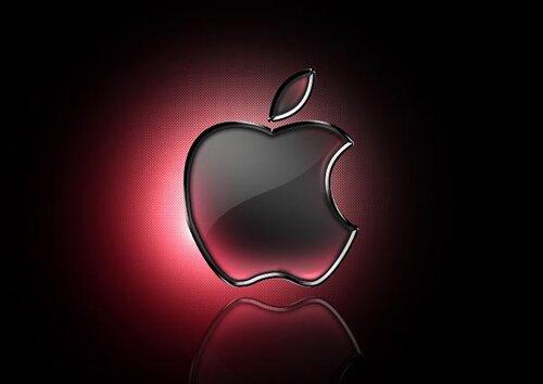 Розничной сетью Apple будет руководить генеральный директор Burberry