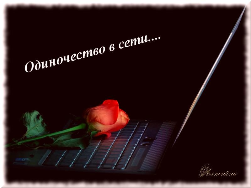 одиночество в сети Алтайна.jpg