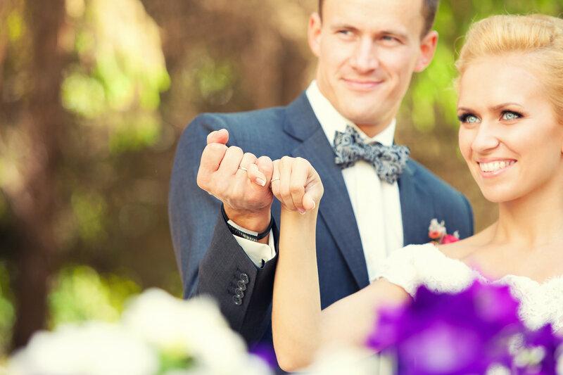 Дату свадьбы переносят ли