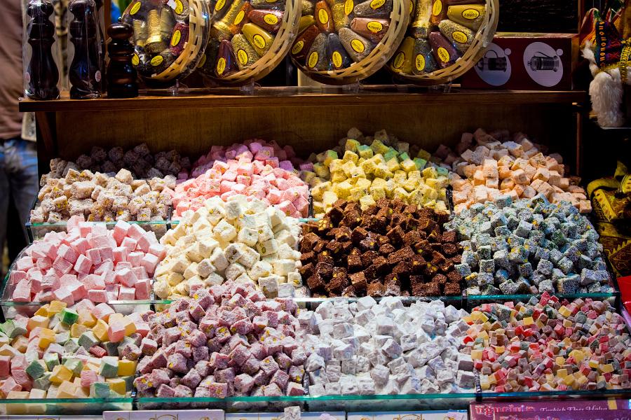 b71e69d0118b Grand Bazaar в Стамбуле — рассказ от 26.08.13
