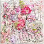 Flower Essence by Palvinka.jpg