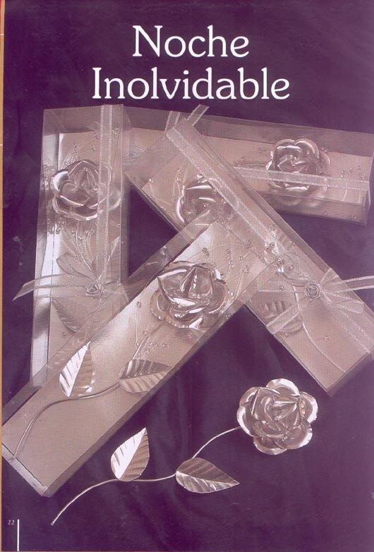 журналы и книги по рукоделию