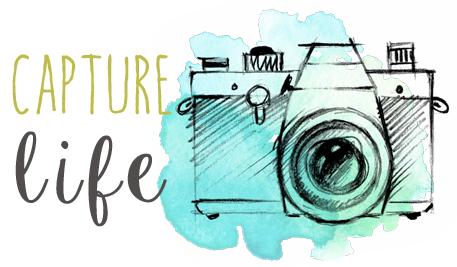 * Capture Life *