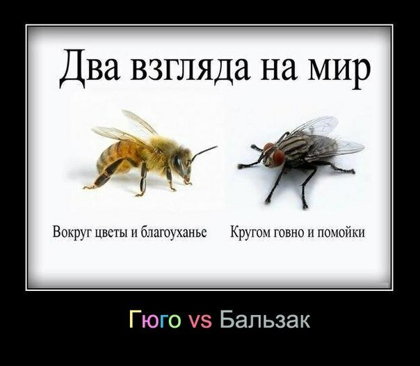 http://img-fotki.yandex.ru/get/9503/220630590.4/0_e8dfb_90e6f75_XL.jpg