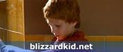 http//img-fotki.yandex.ru/get/9503/222888217.29/0_ba173_ac6ff883_orig.jpg