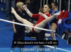 http://img-fotki.yandex.ru/get/9503/224984403.144/0_c4ba6_b4a277a7_orig.jpg
