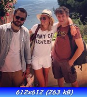 http://img-fotki.yandex.ru/get/9503/224984403.6/0_b8e0a_1d53ad3f_orig.jpg